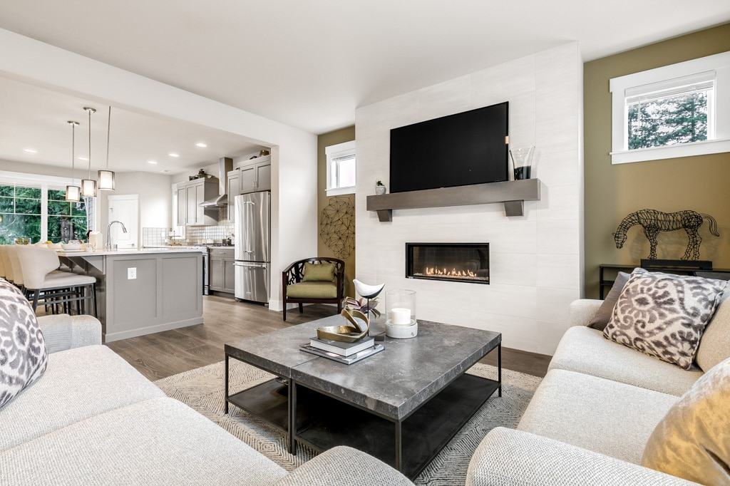 2431 plan living room